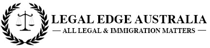 Legal Edge Australia - All Legal & Immigration Matters - Fairfield Law